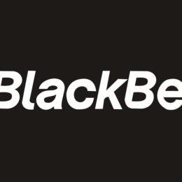 BlackBerry-Verkauf abgebrochen, CEO Thorsten Heins muss gehen
