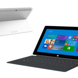 Cleveres Microsoft-Marketing: Kölner Fünf-Sterne-Hotel Excelsior bietet Gästen kostenlose Surface-Tablets
