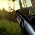 """Ego-Shooter-Tool """"FPS Creator Reloaded"""": Kommt das nächste """"Call of Duty"""" aus deinem Wohnzimmer?"""