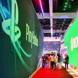 US-Umweltschützer kritisieren Xbox One und PS4 als Stromfresser - dreifacher Verbrauch der Vorgängermodelle