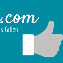 Für Blogger ein Muss: Mit Canva ganz einfach Bilder und Grafiken erstellen