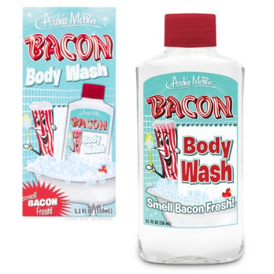 bacon_body_wash_1