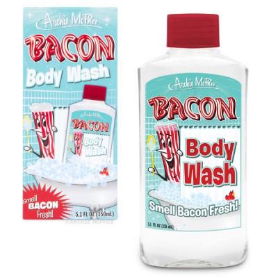 bacon_body_wash_1