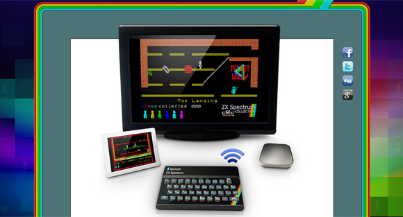 bluetooth-zx-spectrum-x