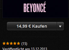 itunes_beyonce