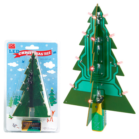 large_639_LED_ChristmasTree_NEW