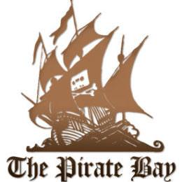 The Pirate Bay plant eigenes DNS-System gegen Internetsperren