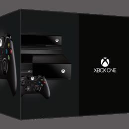 Gekaufte Nutzer-PR: Microsoft und Electronic Arts dementieren und beschwichtigen