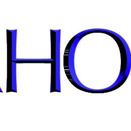 FAQ zum Malware-Angriff auf Yahoo-Nutzer: Erste Hilfe für den (möglichen) Ernstfall