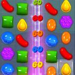 """Spielehersteller King sichert sich die Rechte am Wort """"Candy"""". Beginnt nun die große Abmahn-Schlacht?"""