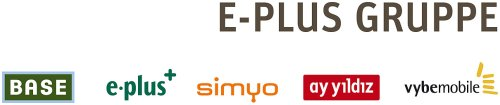 e-plus-gruppe-logo
