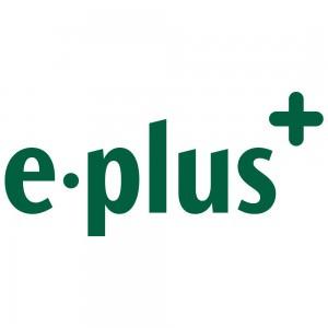 eplus-300x300