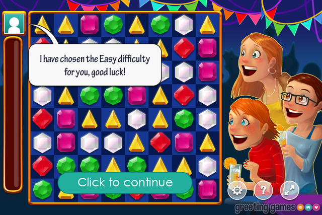 greeting-games-bejeweled