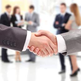 Lenovo-Motorola-Deal: Eine Win-Win-Situation - nicht nur für die unmittelbar Beteiligten
