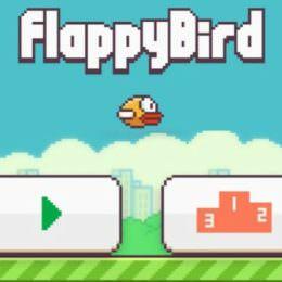 Flappy Bird soll im August mit Mehrspieler-Modus zurückkommen