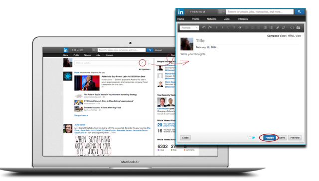 LinkedIn-Publishing-Tool-for-Members1-640x364