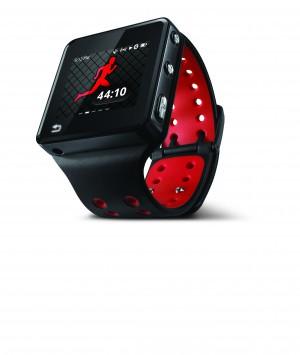 MOTOACTV_Wristband-300x355