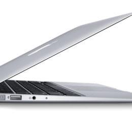 Absturz-Ärger mit dem 2013er MacBook: Apple arbeitet an 10.9.2-Fix