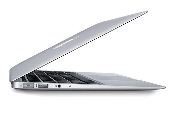 apple_116inch_macbook_air14ghz_64_gb_710257_g2