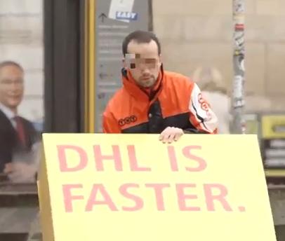 dhl-kampagne