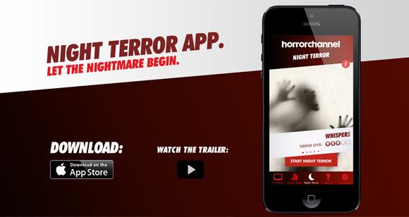night-terror-app