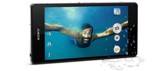 sony-z2-smartphone