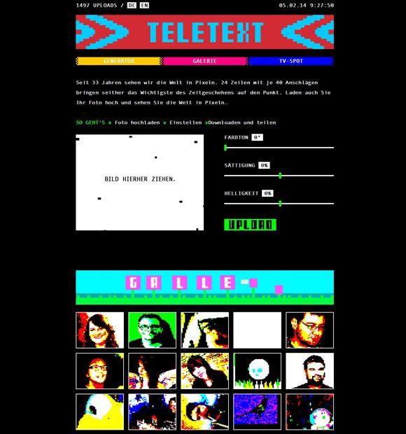 teletext-1