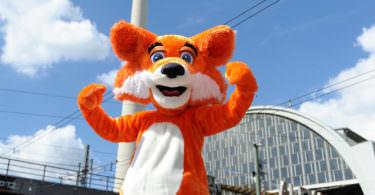 Firefox_Berlin1