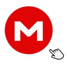 Kim Dotcom will mit MEGA an die Börse – und lässt seine Firma übernehmen