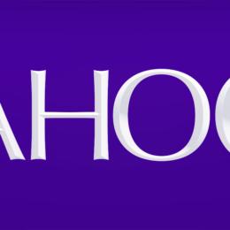 Yahoo will YouTube-Sternchen abwerben und plant offenbar neue Video-Plattform