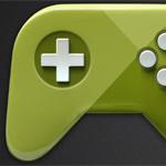 Google vernetzt iOS- und Android-Gamer - neues Killerfeature für Google Play