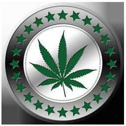 PotCoin: Digitale Währung für den (legalen) Marihuana-Handel
