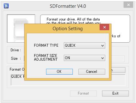 sd_formatter_raspberry
