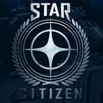 """Gigantischer Crowdfunding-Erfolg: """"Star Citizen"""" überspringt die 40-Millionen-Dollar-Marke"""