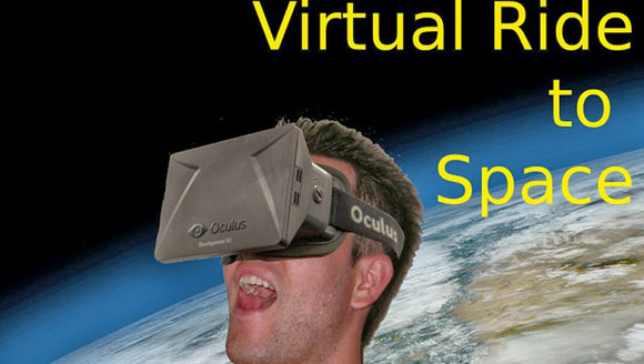 virtual-ride-to-space
