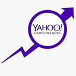 Yahoo will stärker ins Games-Business einsteigen