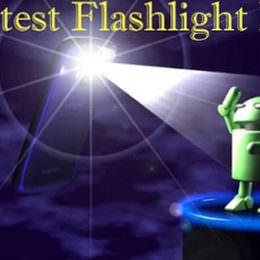 """Milde Strafe für Entwickler der """"Brightest Flashlight""""-App: Ein Datenschutzskandal ohne große Folgen"""
