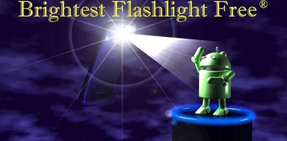 birghtest-flashlight-app