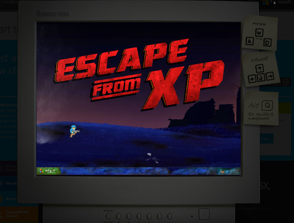 escape-from-xp-1