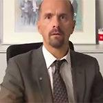 Schelte von Bernd Stromberg: ProSiebenSat.1 geht kreativ und massiv gegen Adblocker vor