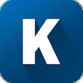 Klassische Medien im App-Fieber: Nun auch Axel Springer mit neuer App