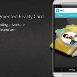Augmented Reality auf der Visitenkarte – trendy oder unnötig?