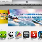 Apple verschärft Bedingungen bei App-Rückgabe