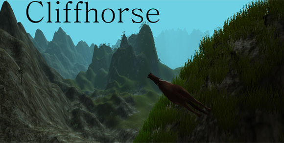 cliffhorse_pic