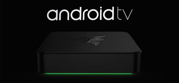 razer-android-tv