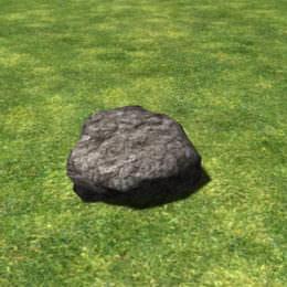 """Kein Rock'n Roll: Der sinnlose """"Rock Simulator 2014"""" sucht Unterstützer – und ist so auf dem besten Weg zum Internet-Hit"""