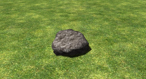 rock-simulator-screen