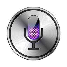 Siri-Spezialist Nuance: Gespräche mit Samsung