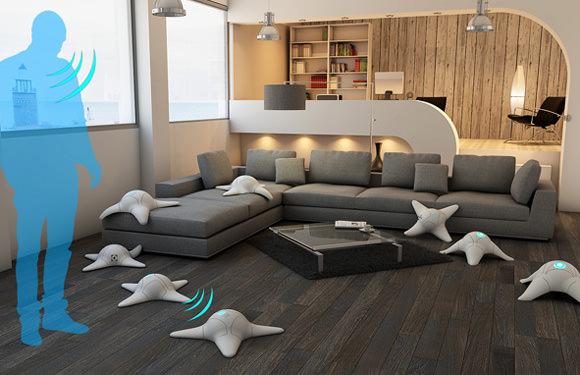 besser als jeder staubsauger roboter tody putzt auch. Black Bedroom Furniture Sets. Home Design Ideas