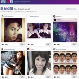 Bitcoin-Gewinnspiel für den besten Selfie – Marketingaktion will die digitale Währung populär machen